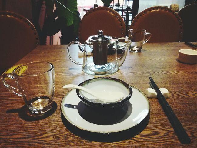Xining Tableware