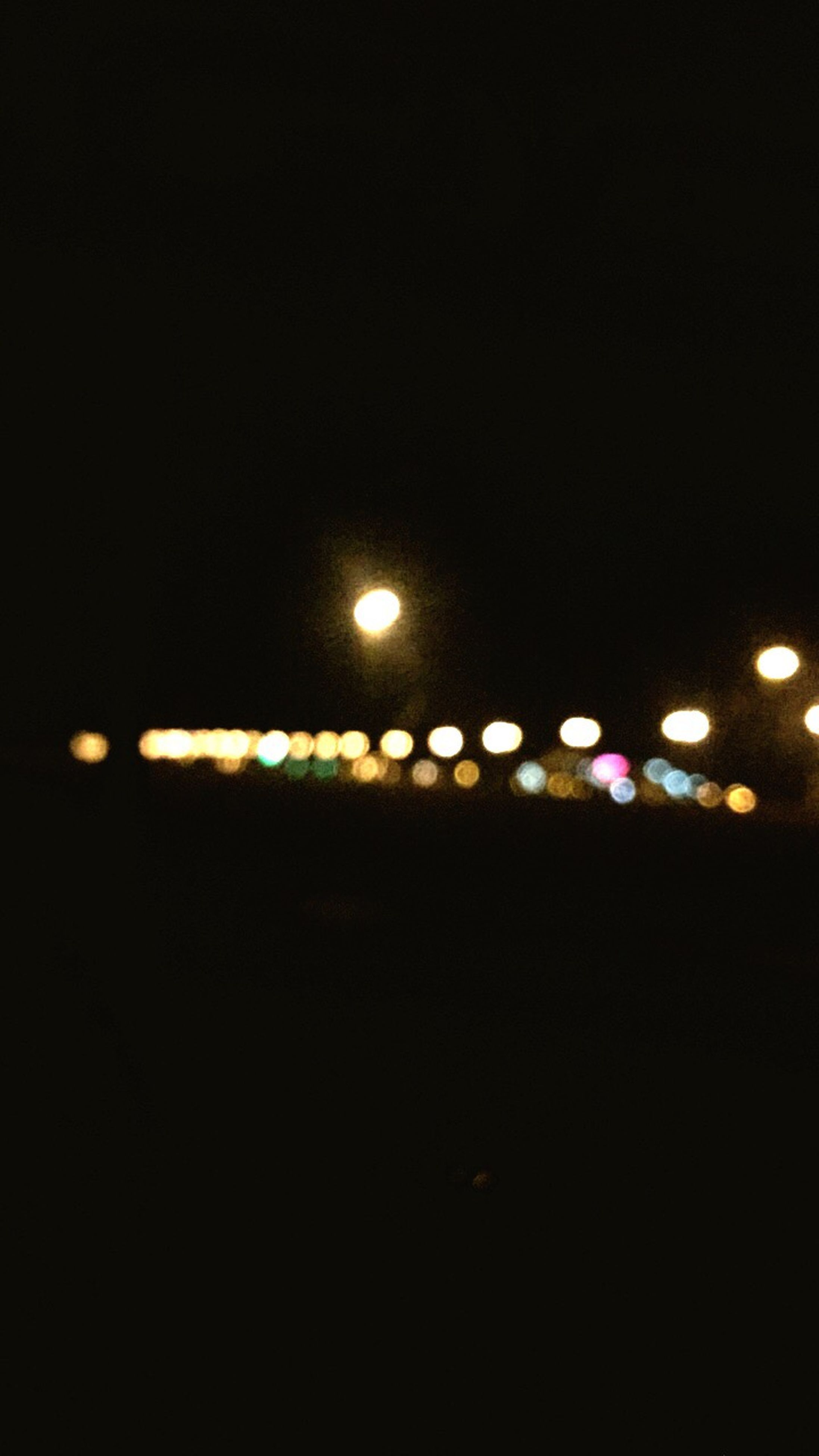 illuminated, lighting equipment, night, no people, outdoors, burning, sky, diwali, diya - oil lamp