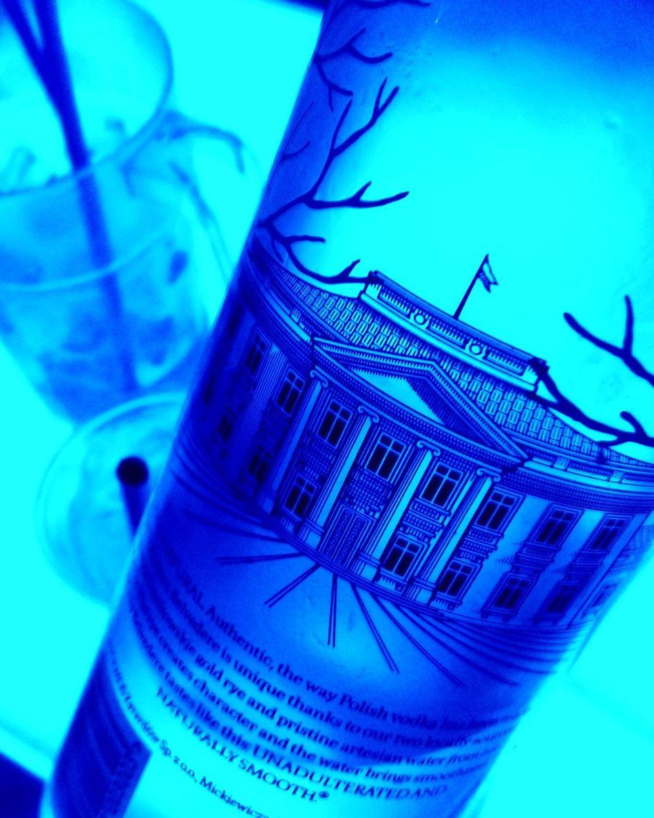 Vodka Bottle Vodka Time  Vodka Drink Belvedere Vodka Alcool  Quality Time likeforlike #likemyphoto #qlikemyphotos #like4like #likemypic #likeback #ilikeback #10likes #50likes #100likes 20likes likere