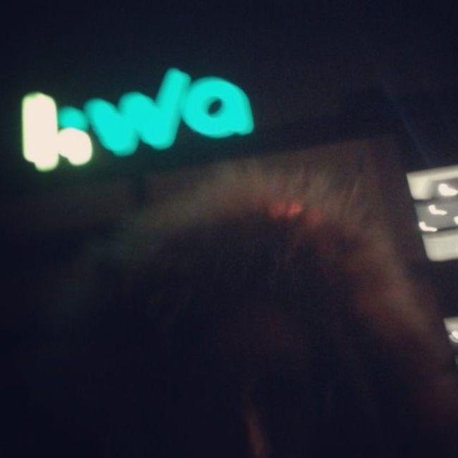 """Trzeba się pochwalić tym """"niczym"""" Nowecentrum Centrumliwa Kwidzyn Galeria Handlowa Centrum Handlowe Liwa Futerko Ja Selfie Ciemno Późno 23 :52 Polishgirl Instagirl L4l Love Loveforlove Love4love L4love F4F Follow Followforfollow Follow4follow f4follow pozdro"""