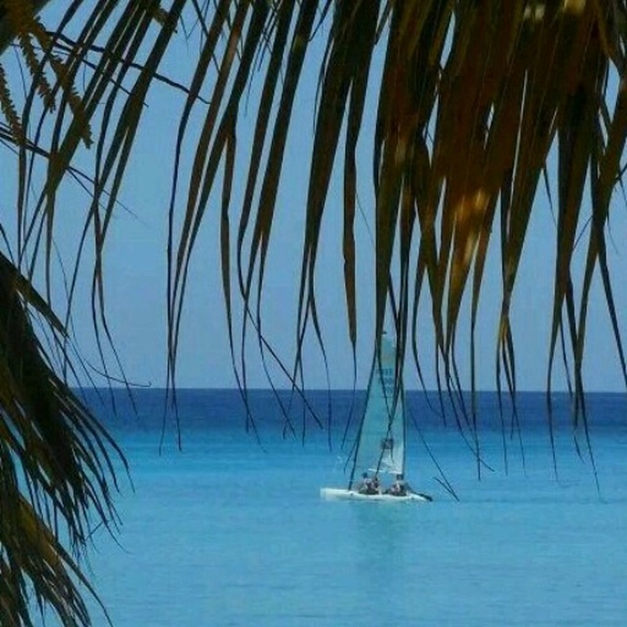 Someplace nice... Turquoise By Motorola Beach Photography Beachlovers Paradise Eye4photography  Paradise! Deceptively Simple Eyevision