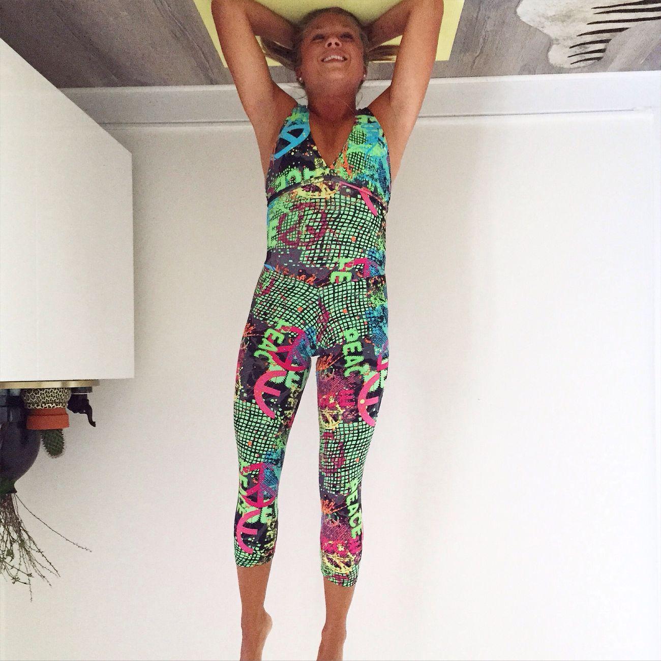 Yoga Girl Blogg Yogagirl #sweden #styling
