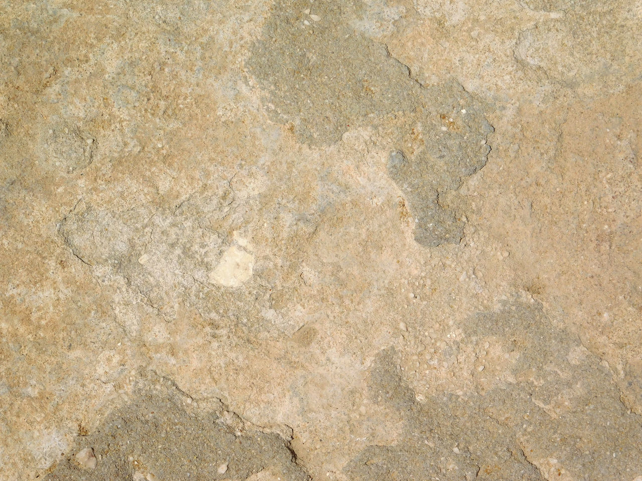Stone texture Abstract Architecture Backgrounds Close-up Colored Background Day Full Frame Marble Material Nature No People Pattern Rock - Object Smooth Stone - Object Stone Material Textured  Wallpaper