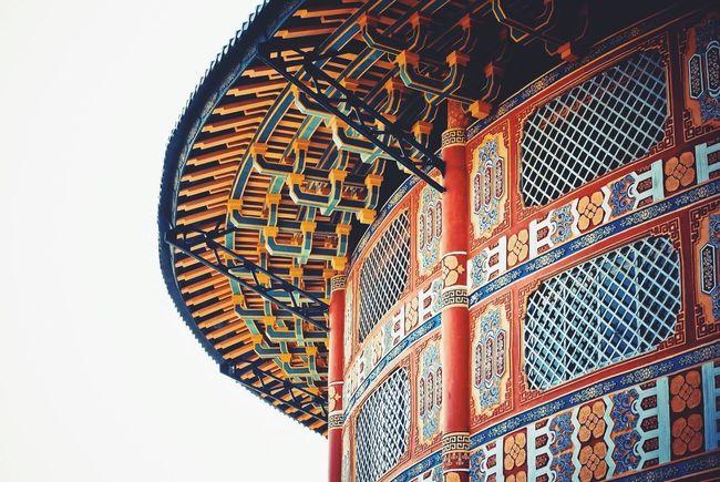EyeEm Best Shots Architecture We Are Photography, We Are EyeEm EyeEm Best Shots - Architecture