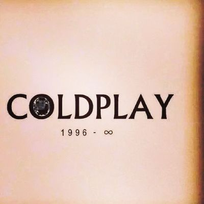 Coldplay 1996∞ ImColdplayer †∞ MTVHottest Coldplay