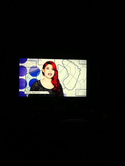 Girl code be my shiit (: