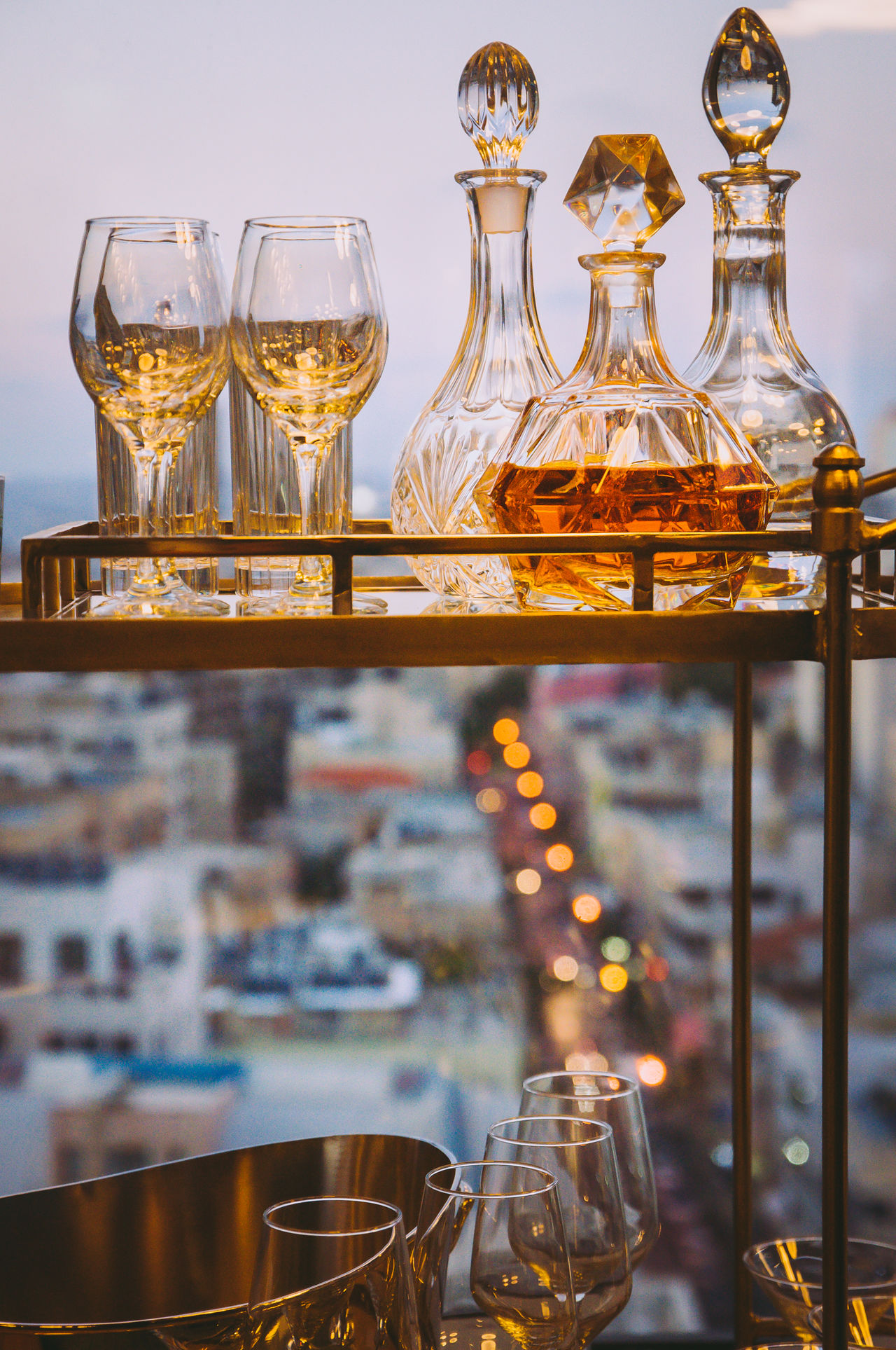 Beautiful stock photos of wein, Bottle, Champagne, Champagne Flute, Day