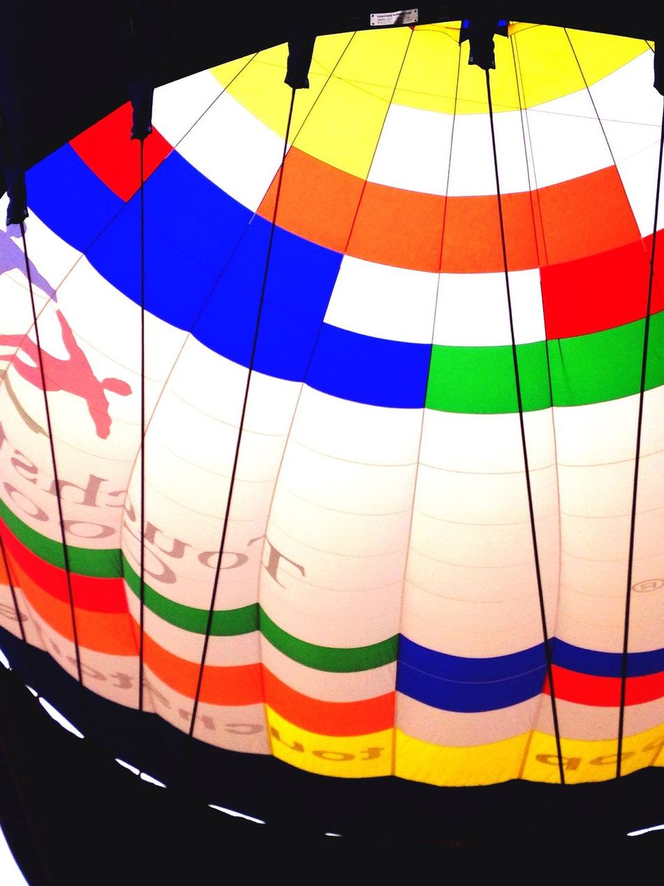 Colour Of Life Check This Out Multiple Color Balloon Festival Balloonfiesta  Deep Colors Big Balloon Patch Of Vibrant Color Alabama Outdoors The Great Outdoors - 2016 EyeEm Awards