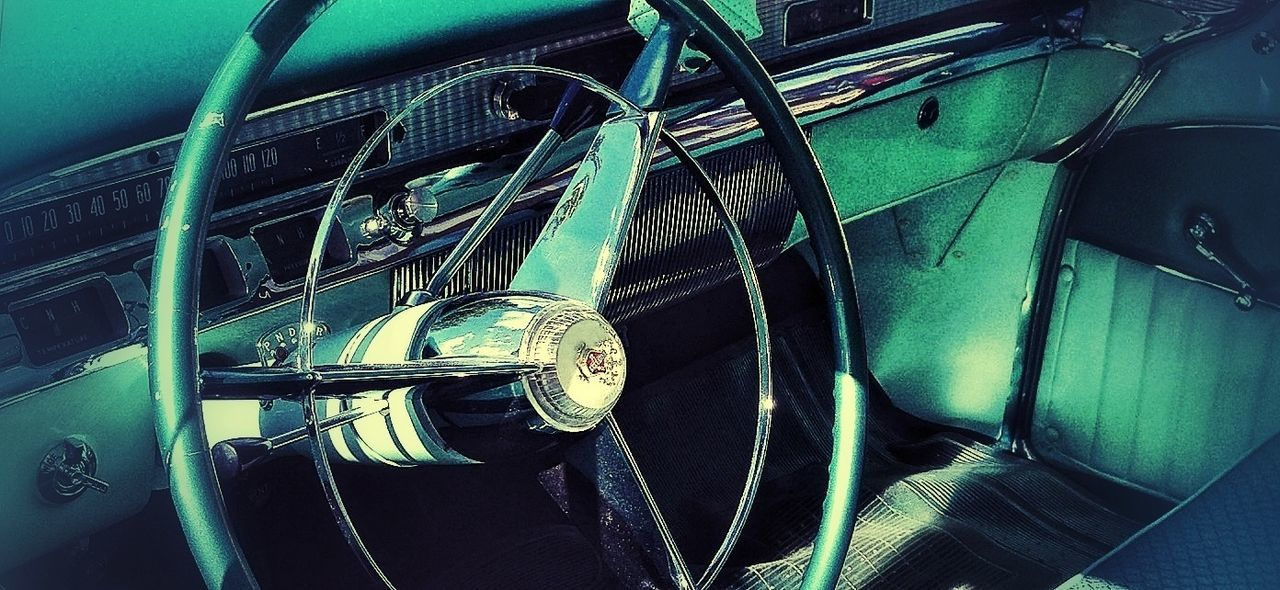 On The Road ! Summertime In Sweden Vintage Cars Things That Are Green