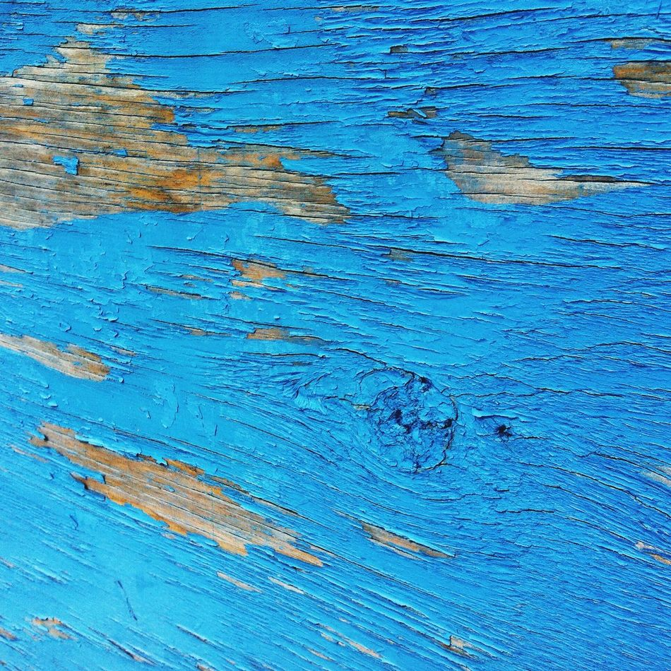 Beautiful stock photos of wood, Amsterdam, Backgrounds, Blue, Close-Up