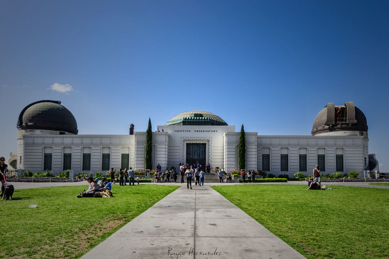 Adult Adults Only Architecture Building Exterior City Day Dome Government History Large Group Of People Observatory Outdoors People Politics And Government Sky Travel Travel Destinations