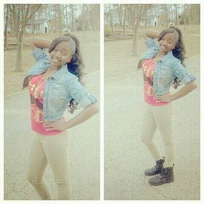 Mee Thee Otherr Dayy !