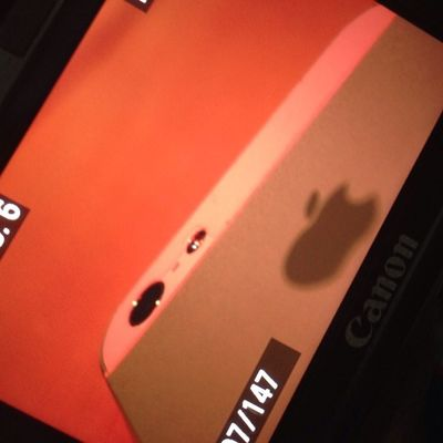 Canon550  تصويري