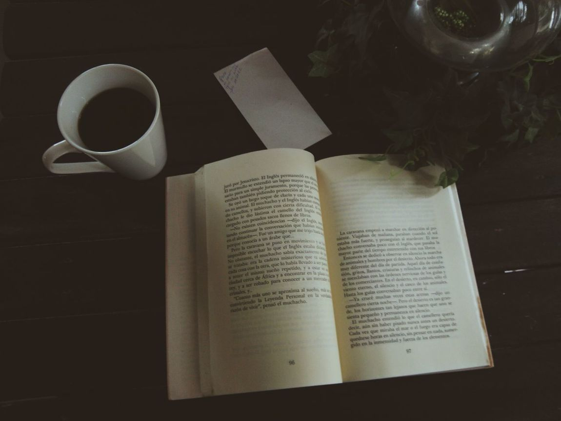 Growing mind Relaxing Taking Photos Hello World Hi! Books To Read Books Coffee ☕ First Eyeem Photo