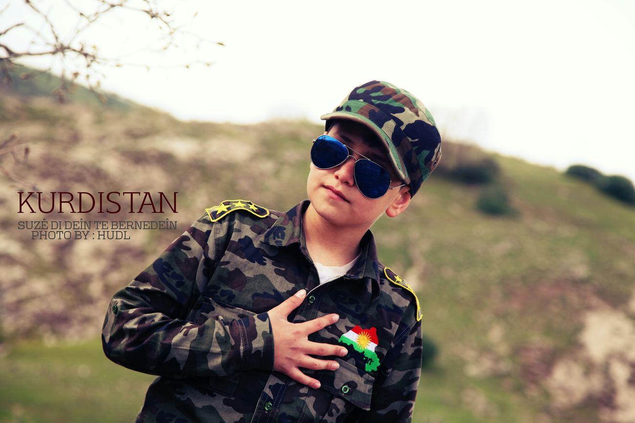 Fantastic Enrique Justnbieber Tenager Buhne16 Hudson River First Eyeem Photo Girlfriend Hozkar Brothers