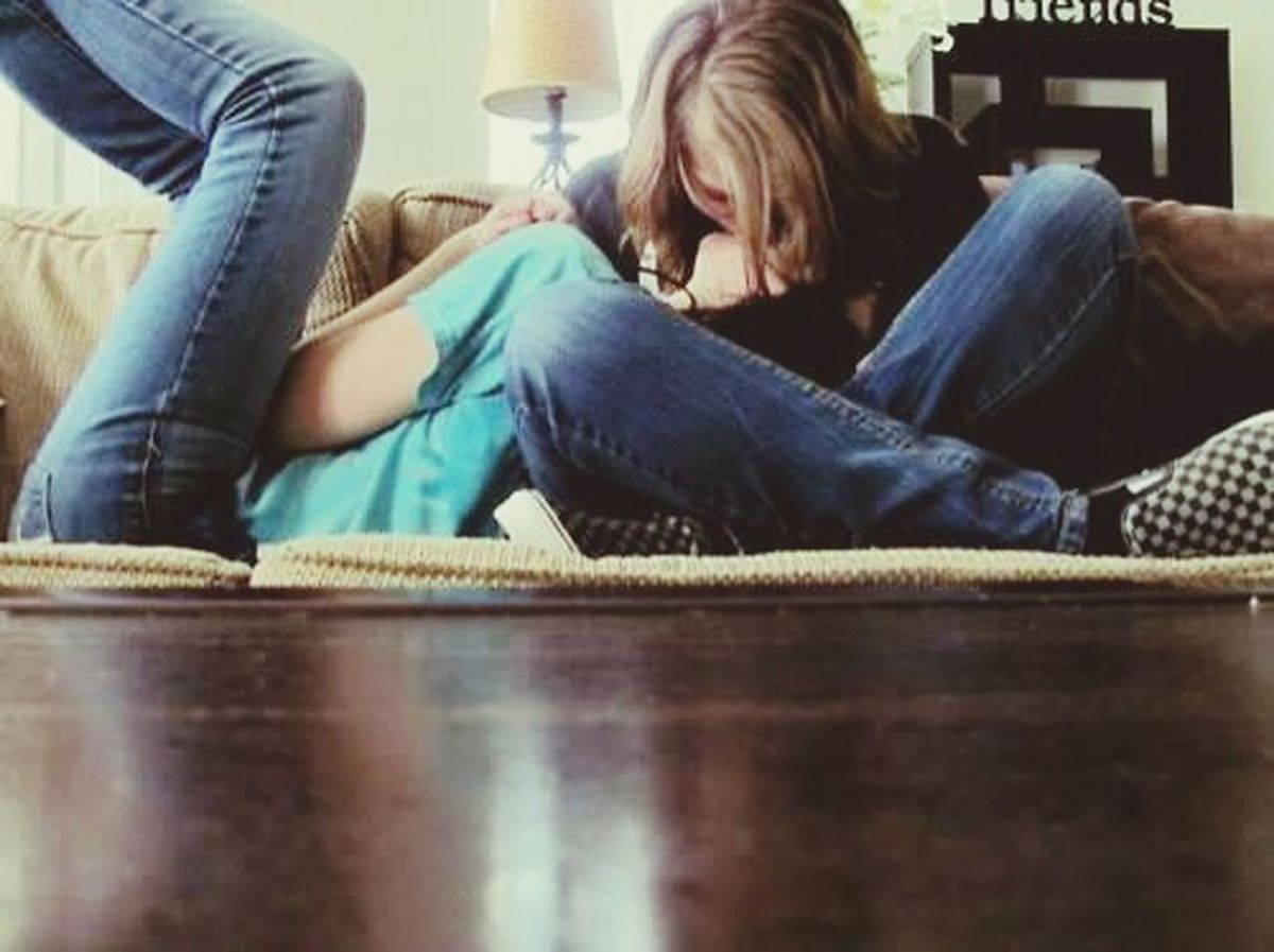 Ilovegirl Lesbians Lesbian Bisexual Lesbian Teamo♥ Lesbian ♥ Lesbian Love  Kisses