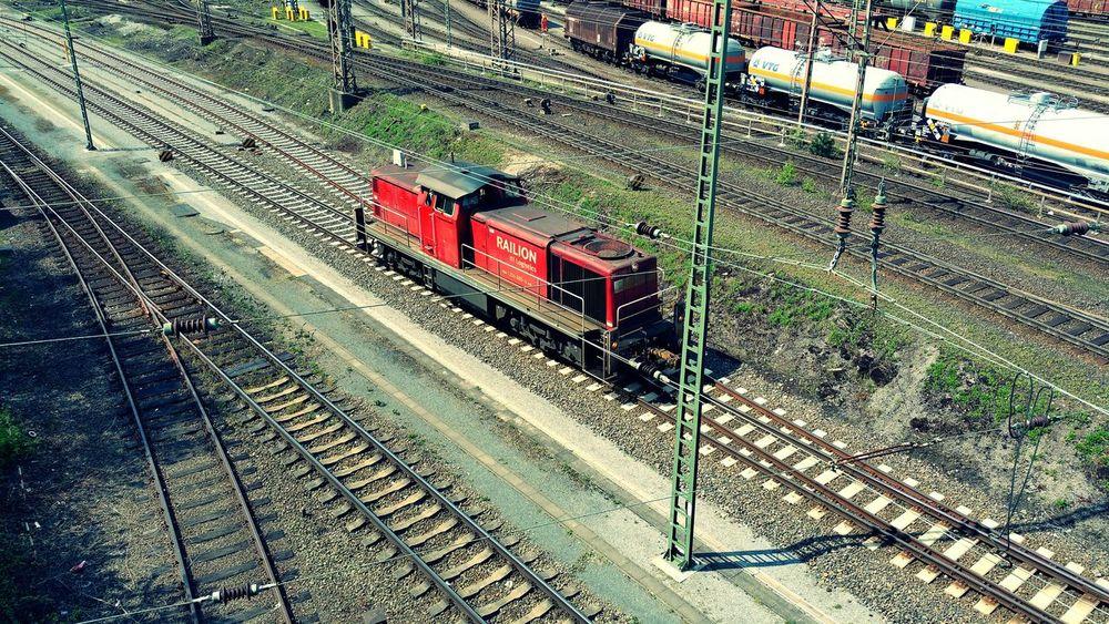 Güterbahnhof Eisenbahnfotografie Eisenbahn Hagen Deutschland Germany Driving Around Hello World Check This Out Eyeem Ruhrgebiet Oficial Photo Club📷🔨🔧🚣🚟🚛 Walking Around Eyeem Best Shot