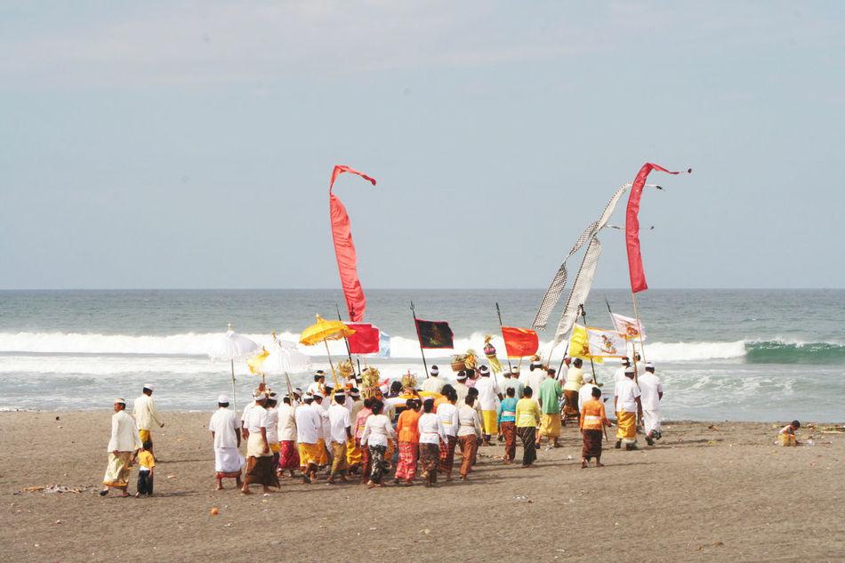 Beautiful stock photos of god, Beach, Celebration, Ceremony, Custom