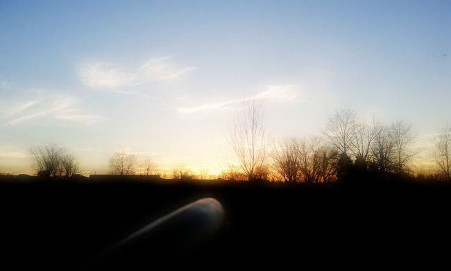 This was back in the day Thegooddays Sunrise Realax :)