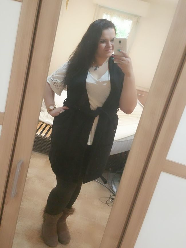 Boobiiiees! Outfit #OOTD Faces Of EyeEm Curvy Girls Do It Better 😘 Curvyisthenewsexy Outfit OOTD Student Life Fashion&love&beauty Plussizecommunity Plus Size Model Sunny☀ Cute As Hell Curves ♥ *; Cute♡ Cutenessoverload Beautiful ♥ Plussizebeauty Love ♥ Summer ☀ xoxo. ♡♡♡