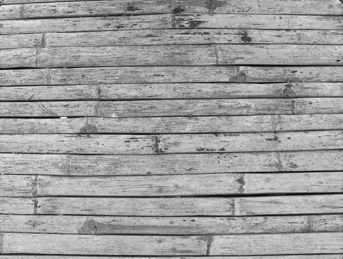 old bamboo wood panels wall texture background Antique Architecture Backgrounds Building Exterior Close-up Dirty Full Frame Hardwood Hardwood Floor Knotted Wood No People Old Old-fashioned Pattern Plank Retro Styled Rough Striped Textured  Timber Unhygienic Weathered Wood - Material Wood Grain Wood Paneling