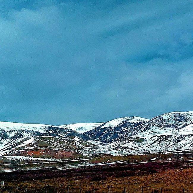 Here's where I walk. Coloradophotography Photographycontest Photography Photoofthedaychallenge Estespark Tön
