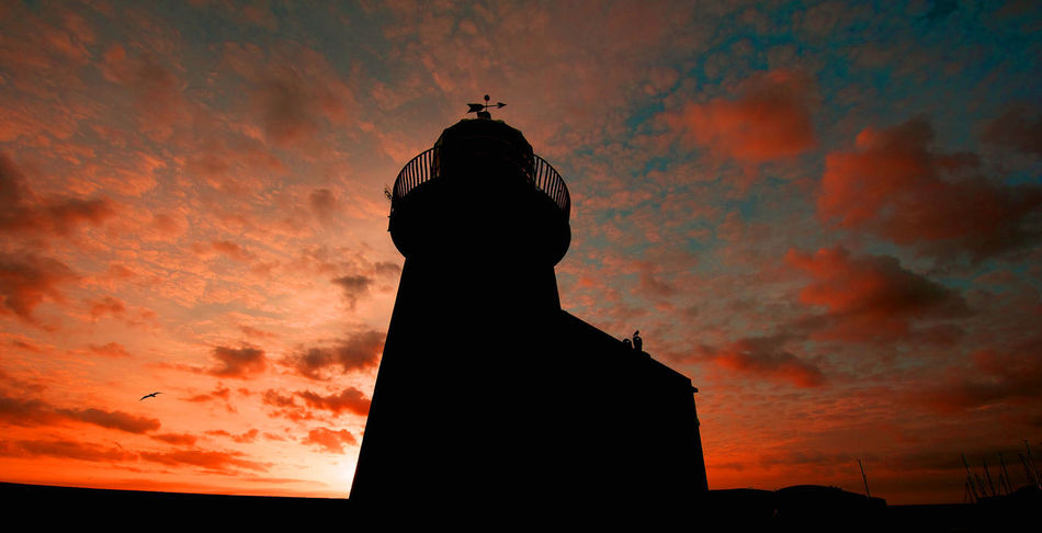 Beautiful stock photos of dublin, Architecture, Beauty In Nature, Building, Building Exterior