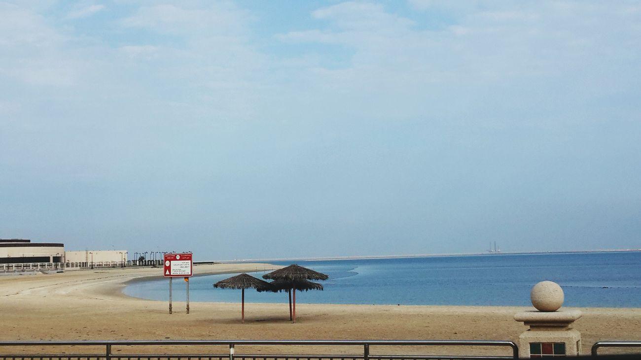 الفناتير Taking Photos Relaxing Hanging Out الجبيل الصناعية Jubail Saudi Arabia السعودية  الشرقية