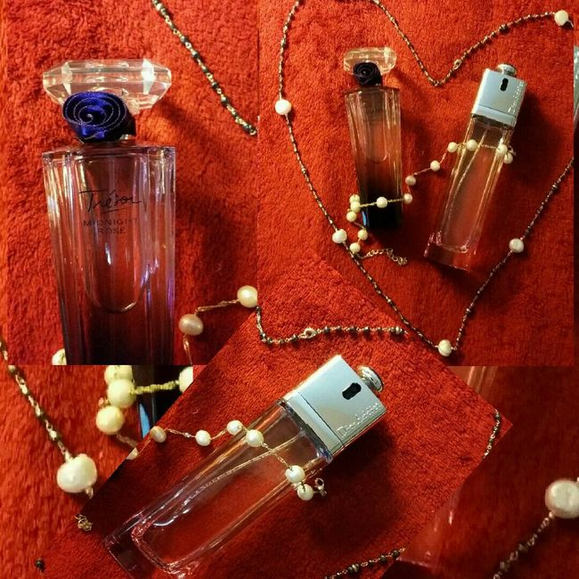 MyHeart❤ Mylord Mypassion Perfumelover Love Favorite Perfume Myperfume Forever Favorite EyeEM Photos