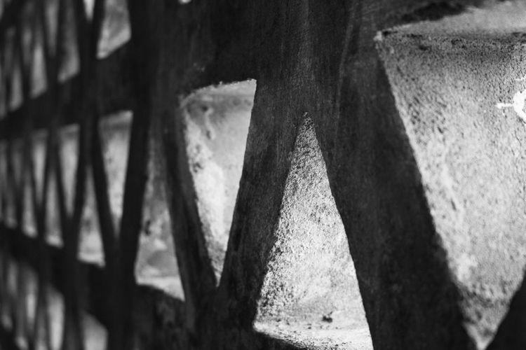 Textures And Surfaces Testura Fotografia Fotografiaderua Macro Photography