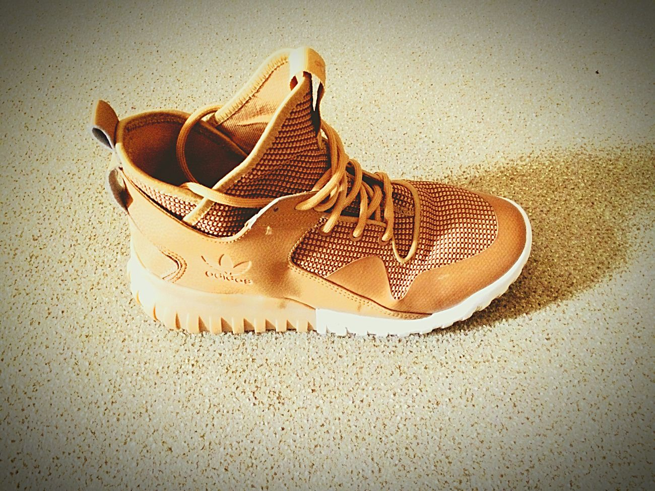Tubular Tubular Tubular Steel Adidas Adidas Tubular Shoe Fashion Pair Close-up Flat Shoe Menswear No People Things That Go Together Indoors  Day Walk Schuhe  For Walking
