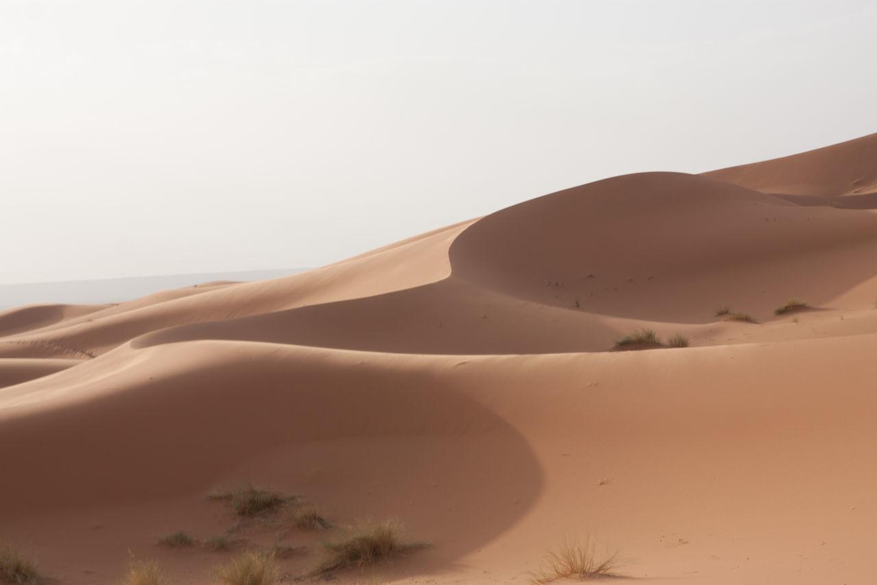 Beautiful stock photos of desert, Arid Climate, Day, Desert, Dry