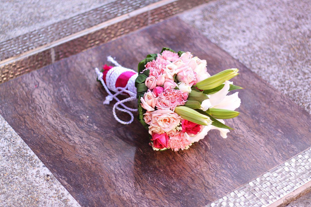 Carlos Garcia Photos Flowers Props Wedding Wedding Bouquet Wedding Day Wedding Photography Wedding Photos Wedding Preparation