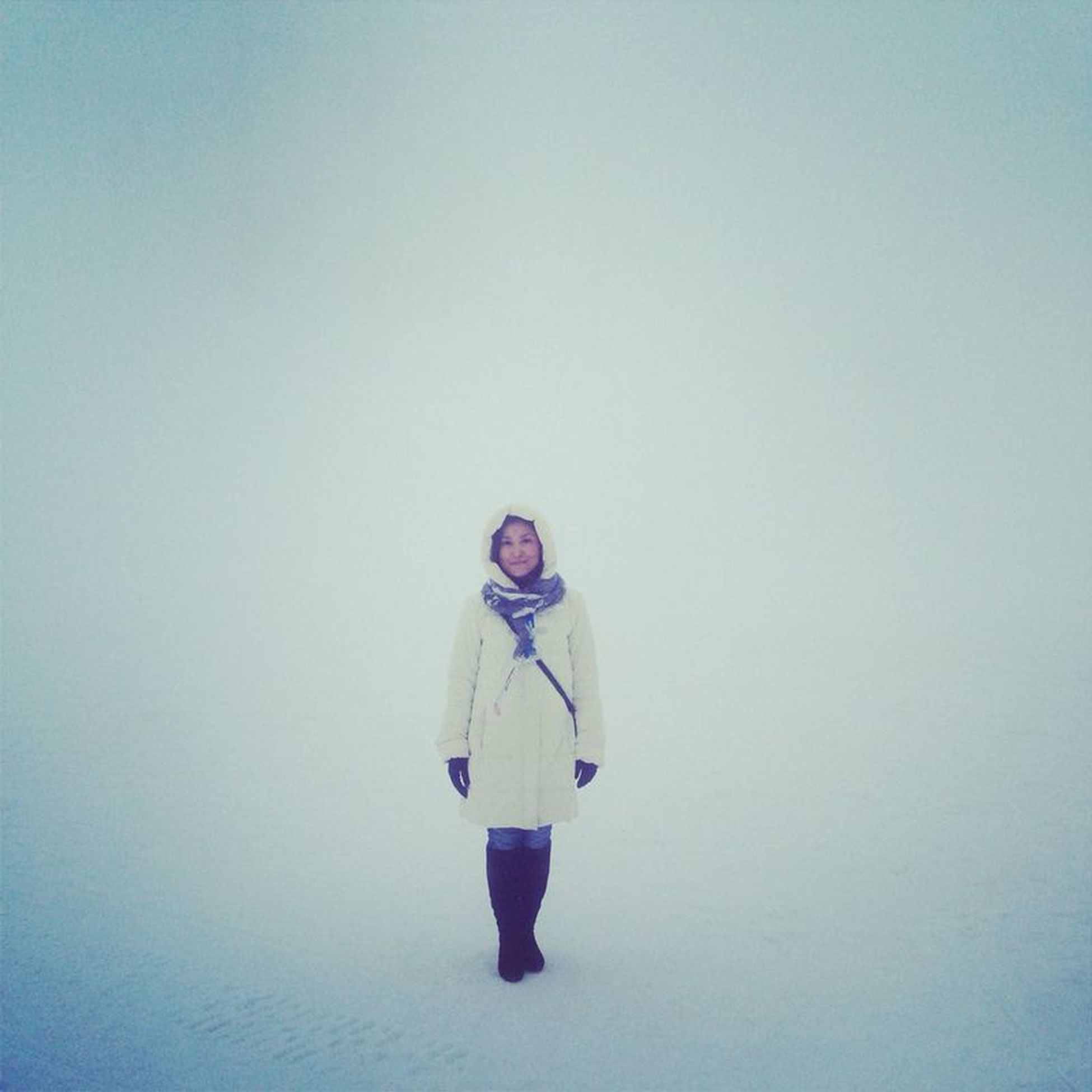 туман Сочи Роза хутор Itmists Sochi Sochi2014 Rosakhutor