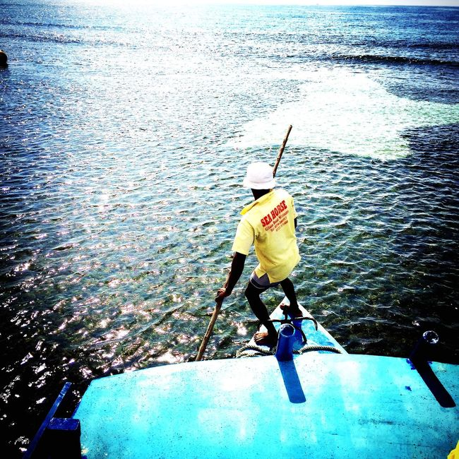 Kenya Safari Blu Trip Wild Africa Facingthesun Sea Sun Live Love Laugh Life