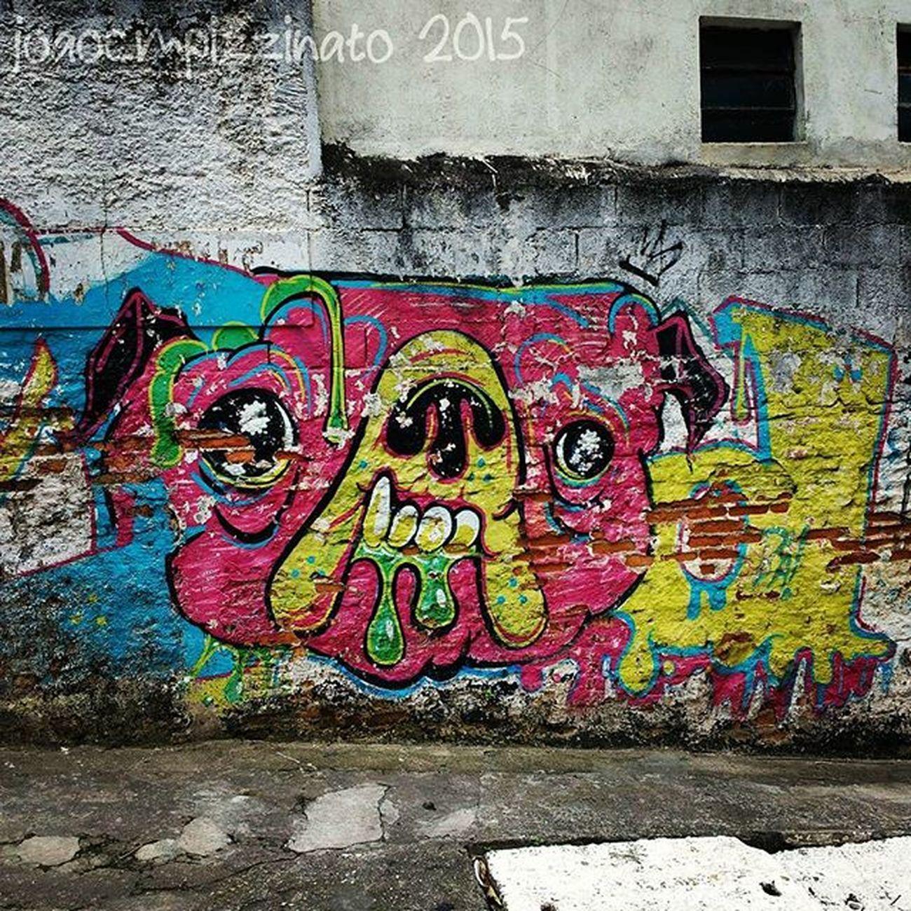 Graffiti Graffitiart Art Streetart UrbanART Streetphotography Urban Streetphoto_brasil Colors City Belavista Saopaulo Brasil Photograph Photography Flaming_abstracts Mundoruasp Olhonaruasp Urbexbrasil Urbexsp Rustlord_texturaunique