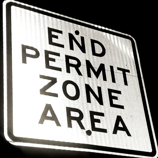 Sign Signporn Signs Signs, Signs, & More Signs Signs_collection Signs & More Signs Notice SignsSignsAndMoreSigns Signssignseverywhere Permit Parking Only Permit Only SIGN. SignSignEverywhereASign Sign, Sign, Everywhere A Sign Illuminated Signs Signage Road Sign Road Signs Notices Signs Signs Everywhere Signs Traffic Sign Zones End Permit Zone Area Parking Sign SIGNS.