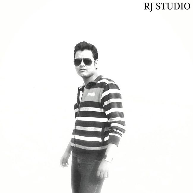 Rj_studio Pic_of_da_day Insta_upload