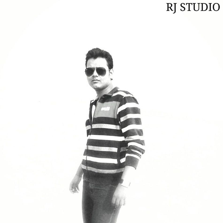 Rj_studio Pic_of_da_day Insta_upload