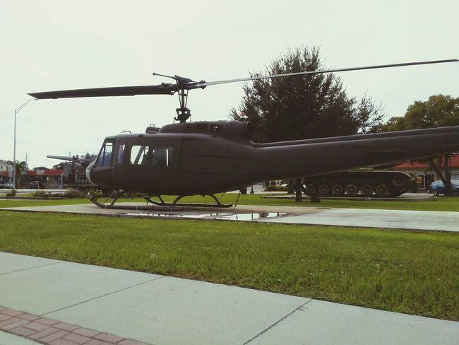 Air Vehicle