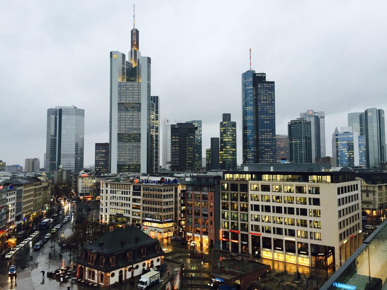 Beautiful stock photos of guten morgen, Architecture, Building Exterior, Built Structure, Capital Cities