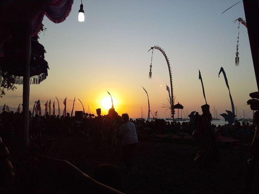 lovina dive festival 2014