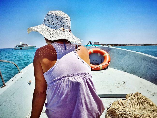 Capturing Freedom Relaxing Enjoying The Sun Sea Going Sailing Sea View Boats Island Enjoying The View Sea Life Costa Orientale - Sicilia