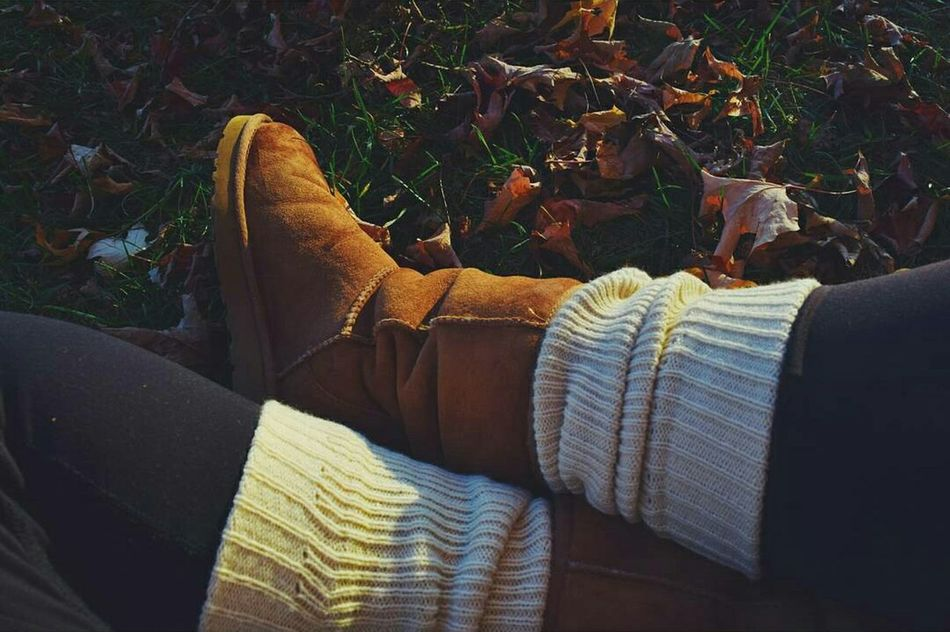 Grass Autumn Colors Autumnleaves Uggs Yogapants Legwarmers Trendy Hipster Girly Sunset Autumn Fall Nikond3300 Nikonphotography Nikonphotographer Amateurphotographer  Amateurphotography Photographylovers Teamnikon EyeEm Best Shots