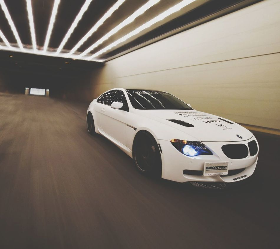 Check This Out Bmw I ♥ It Cheese! Street Photography Ridingout Sportscar Cool