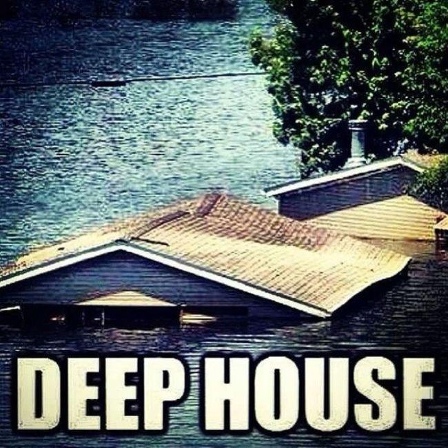 Deephouse Djatkitchen Dj Djlife housemusic jj