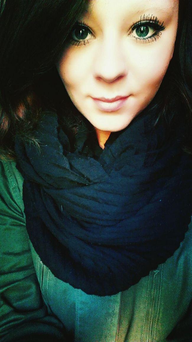 Hello World Hi! Czechgirl Smile ✌ Autumn🍁🍁🍁 NowYouSeeMe Hope Freedom Czech Republic