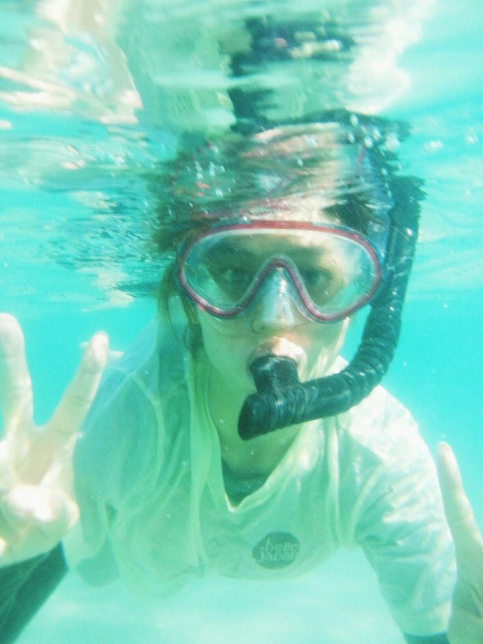 Koh Mak Scuba Diving Beach Trip Trat