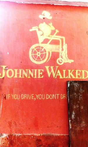 Johnnywalked Newconcepts Life Atthestation Artistic Likeit Red Yellow Boards