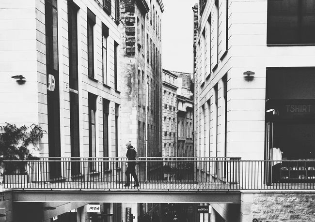 February Showcase Architecture_collection Streamzoofamily NEM Submissions EyeEm Best Shots - Black + White Eyemphotography Streetphotography Bnw_collection Vscocam Tadaa Community Blackandwhite Weekend Activities EyeEm Best Shots - The Streets